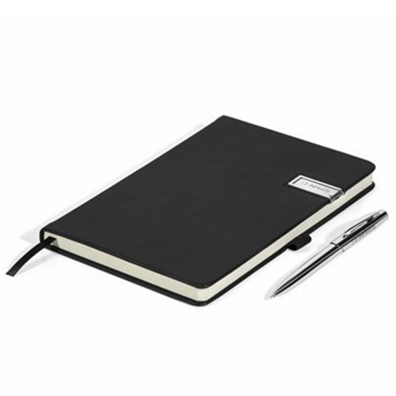 Cypher Usb A5 Notebook