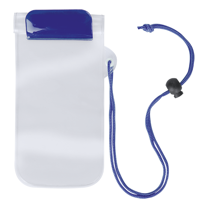 Waterpro Multipurpose Bag