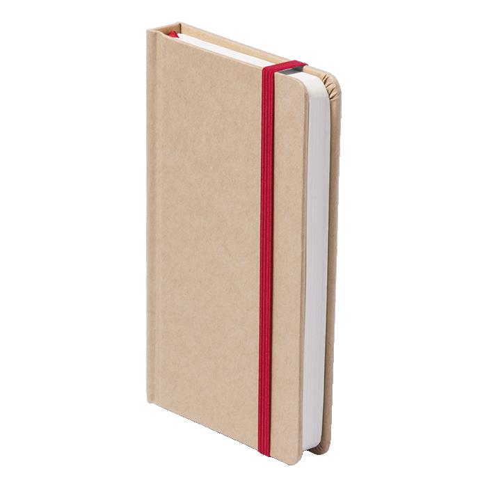 Bosco A6 Notebook