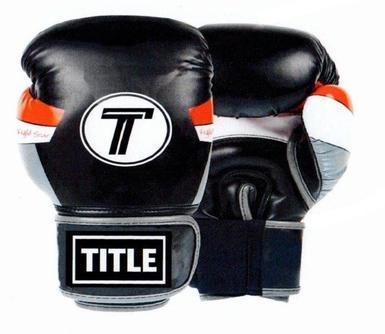 Impact Boxing Gloves (synthetic) 8oz -16oz