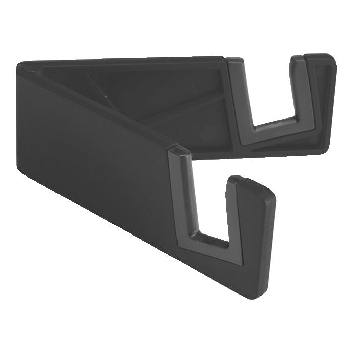 Laxo Phone Holder