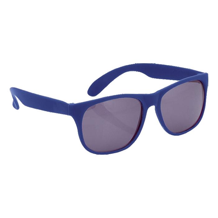 Malter Sunglasses