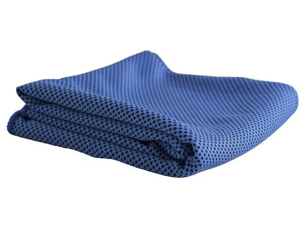 Sports & Wellness   Ice Cooling Neck Gaiter - 2