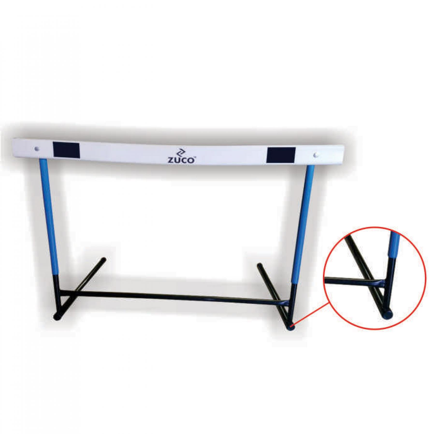 Hurdles Collapsible Zuco