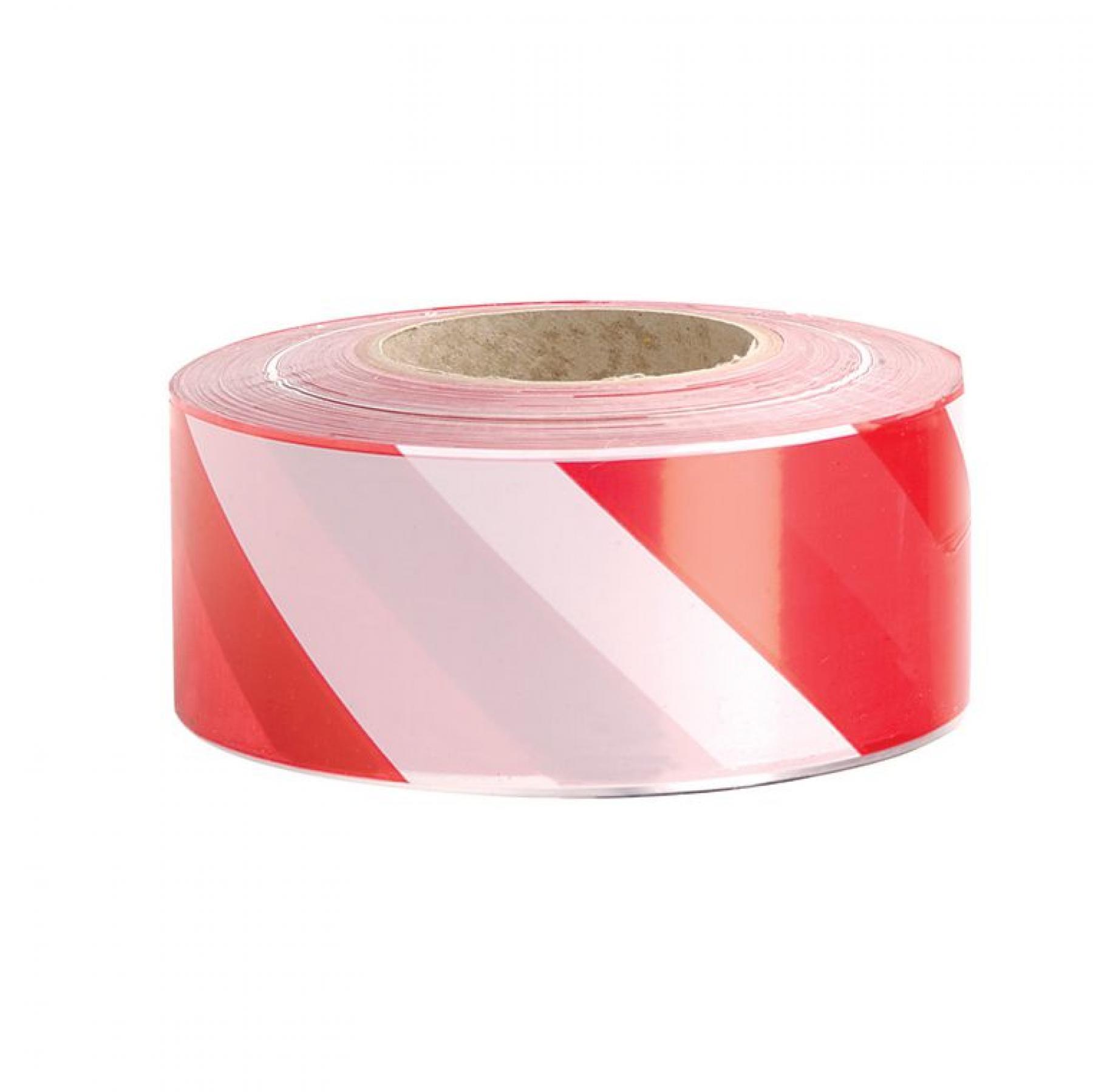 Chevron Tape (500m Roll)