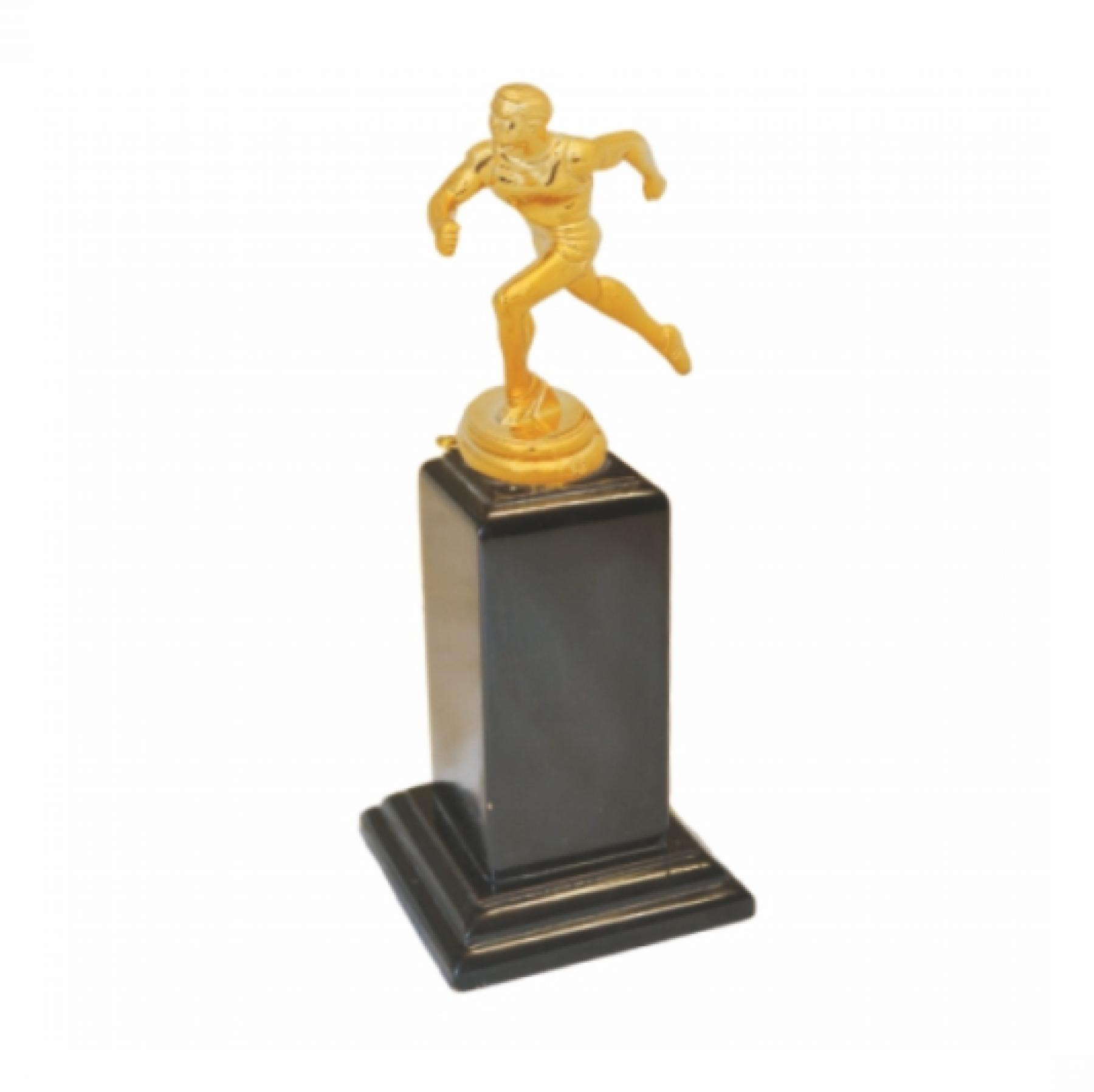 Trophies Athletics Small