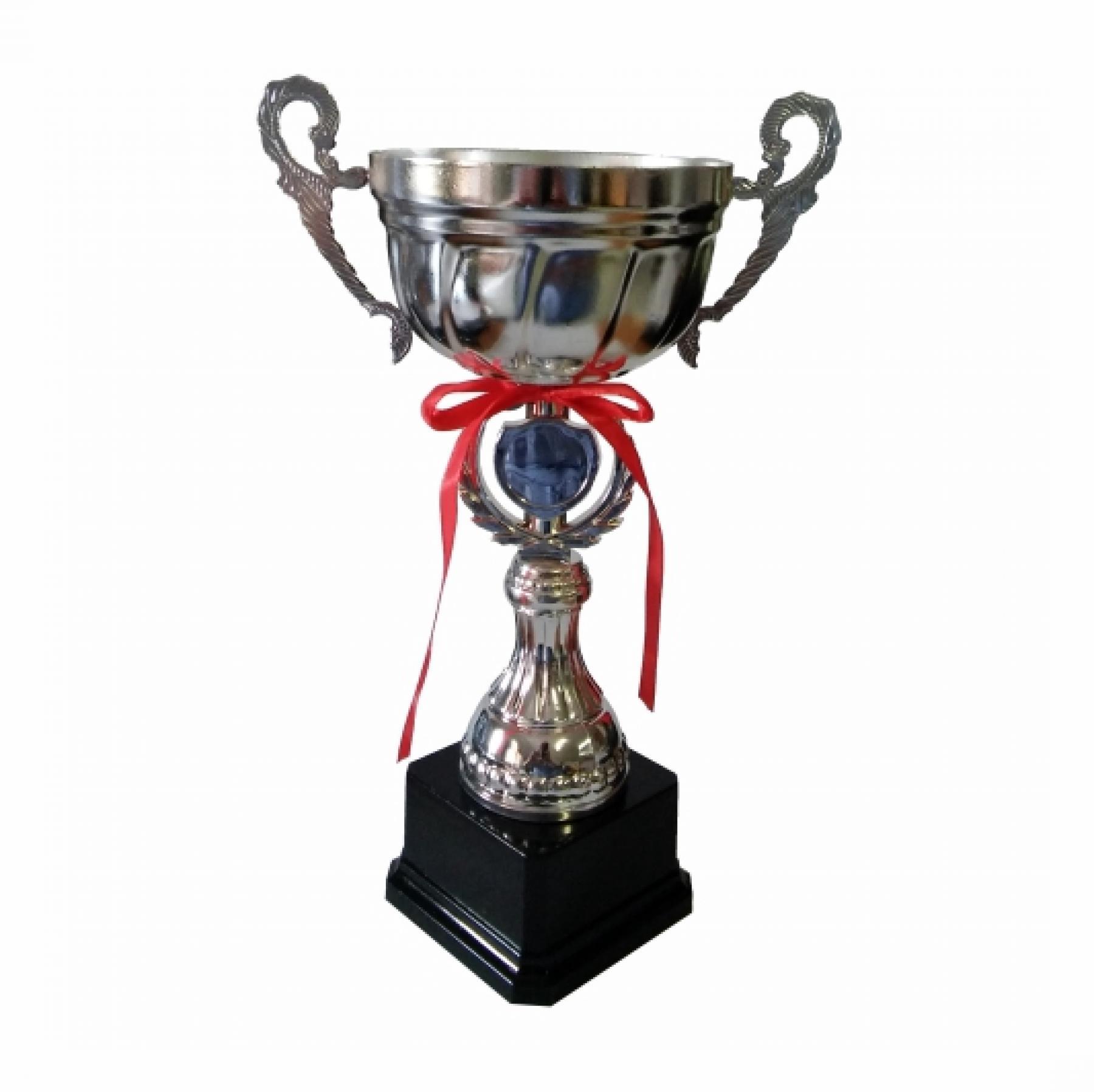 Trophy Champion A11a