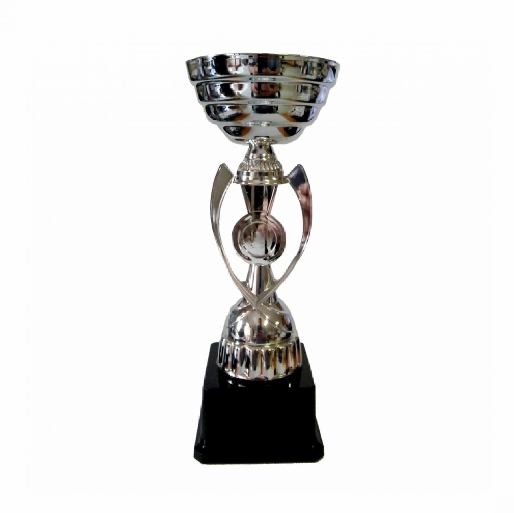 Trophy Cup 26