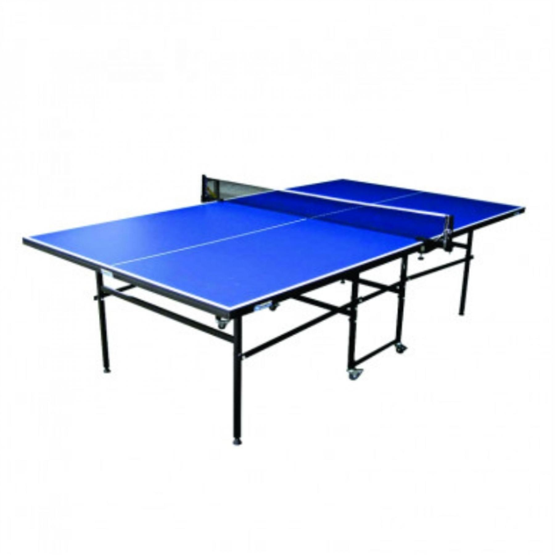 Tables Deluxe