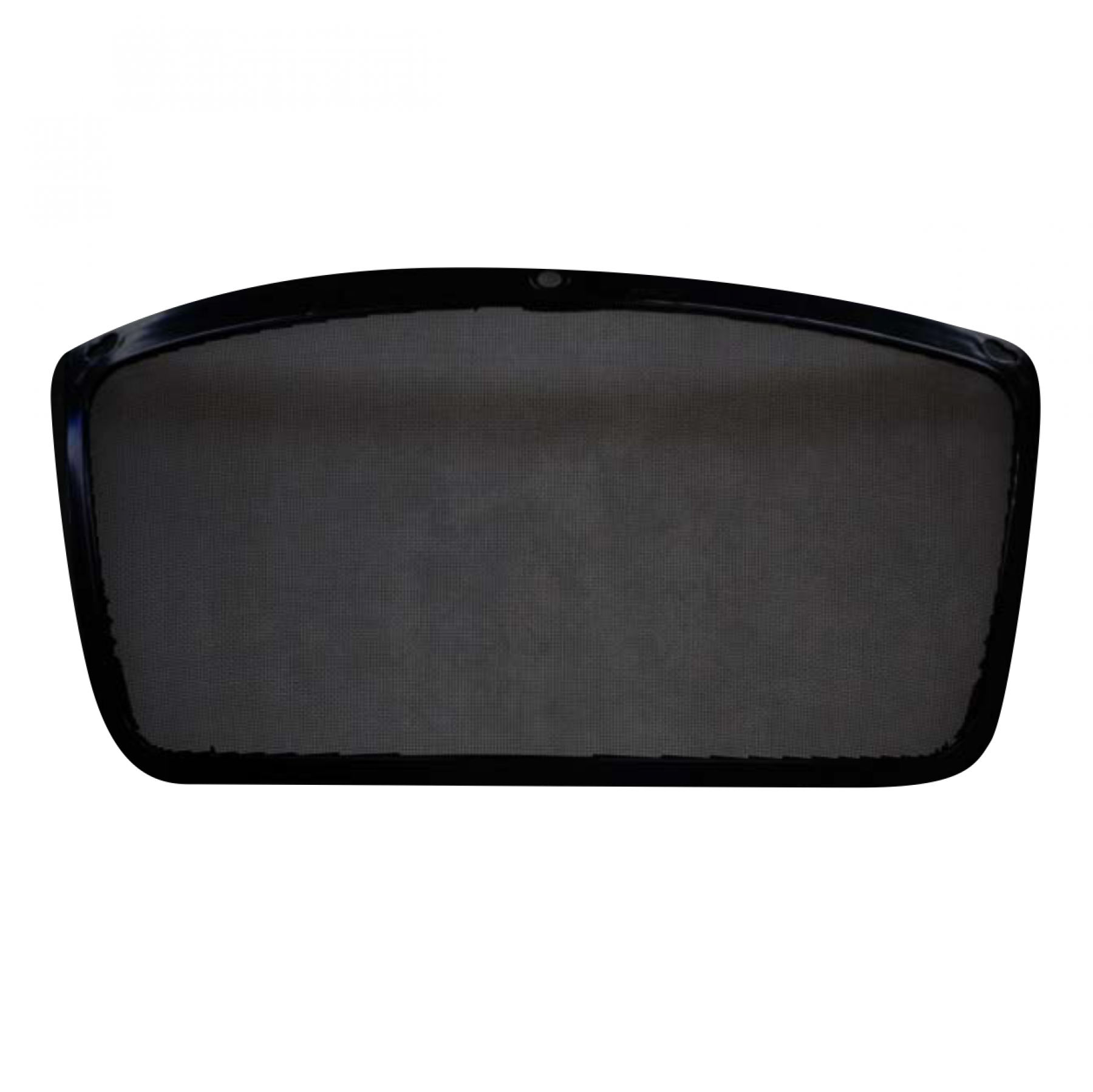 Dromex Spare Gause Visors To Fit The Bushmaster