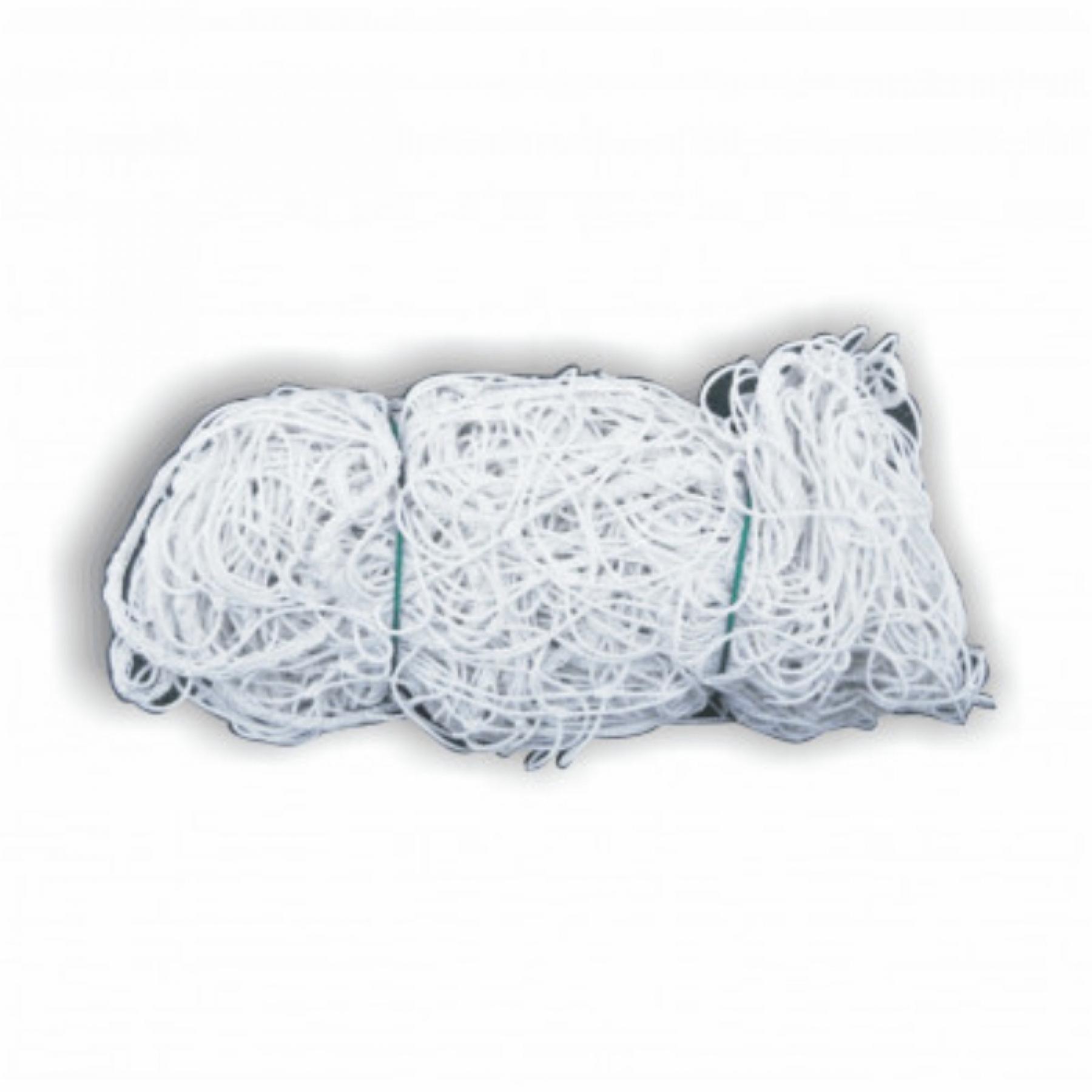 Nets Standard 7.3m X 2.5m
