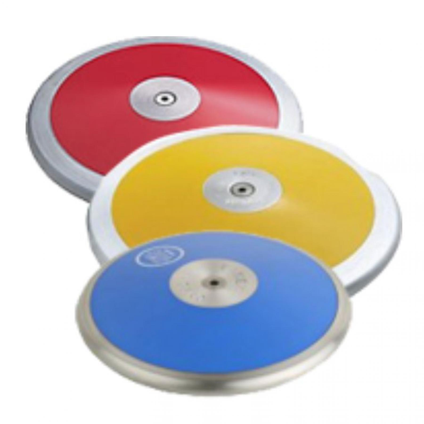 Discus Comp 0.75kg
