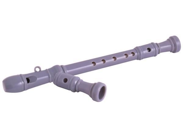Flute Gel Pen
