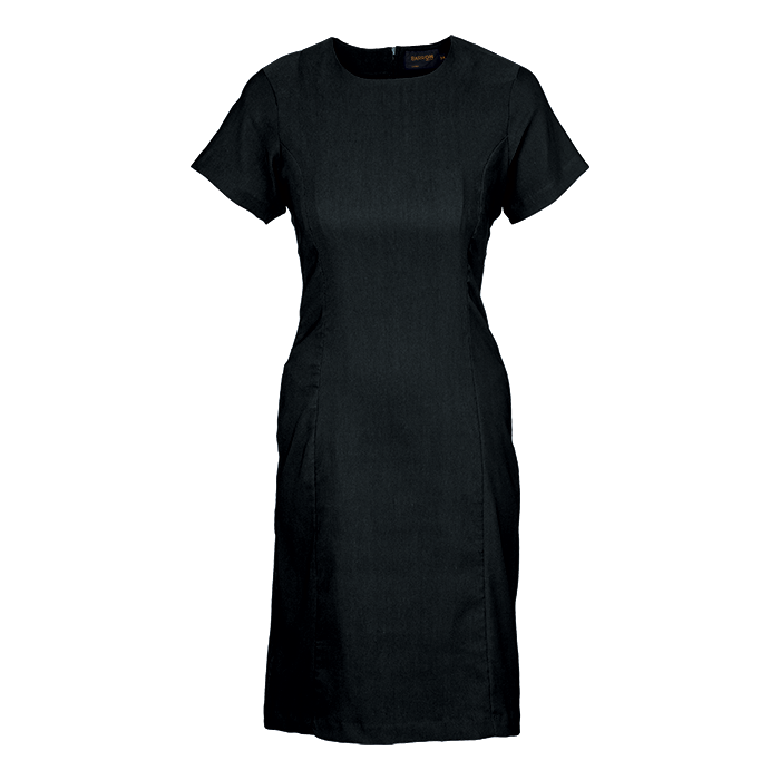 Leah Dress (l-ld)