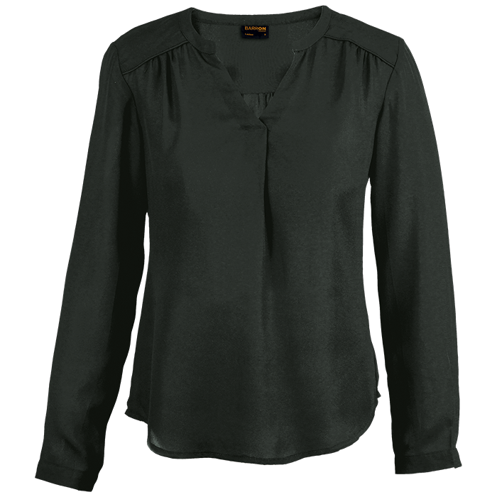 Ladies Lily Blouse (ll-lil)