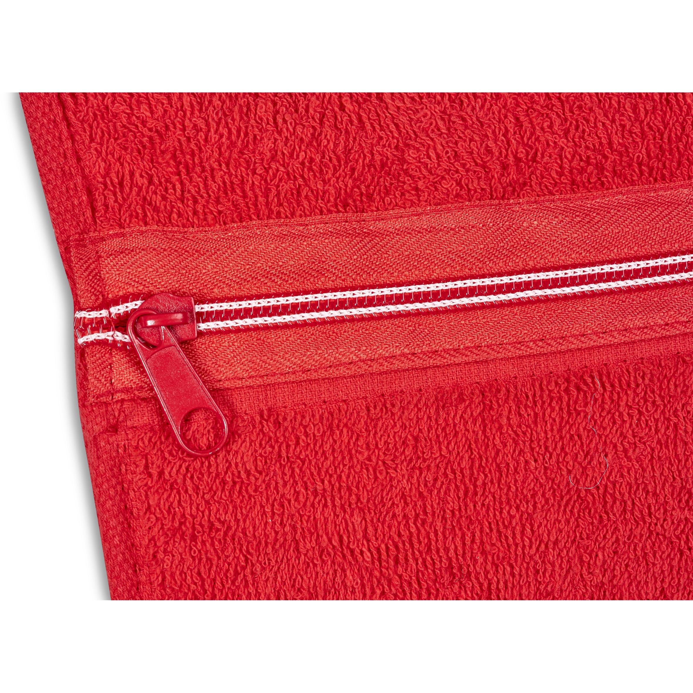 Slazenger Wembley Gym Towel