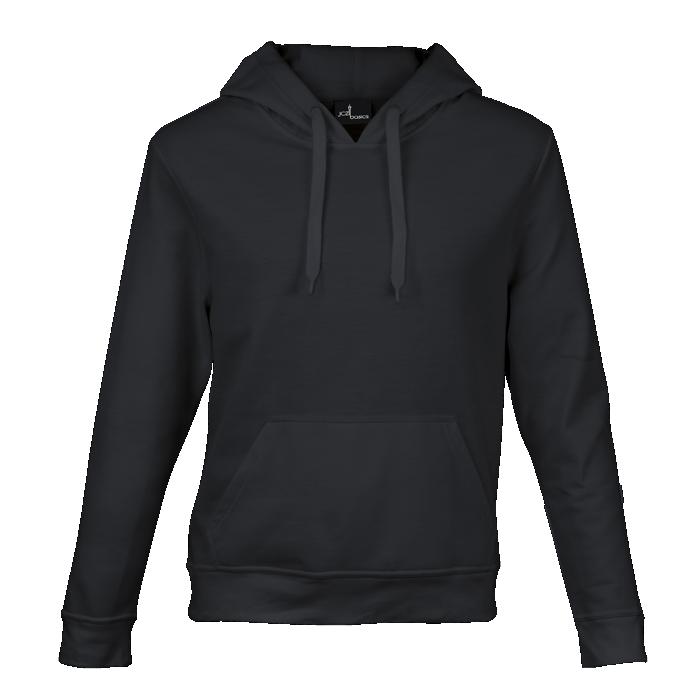 Jozi Basic Hooded Sweater (sw-joz)
