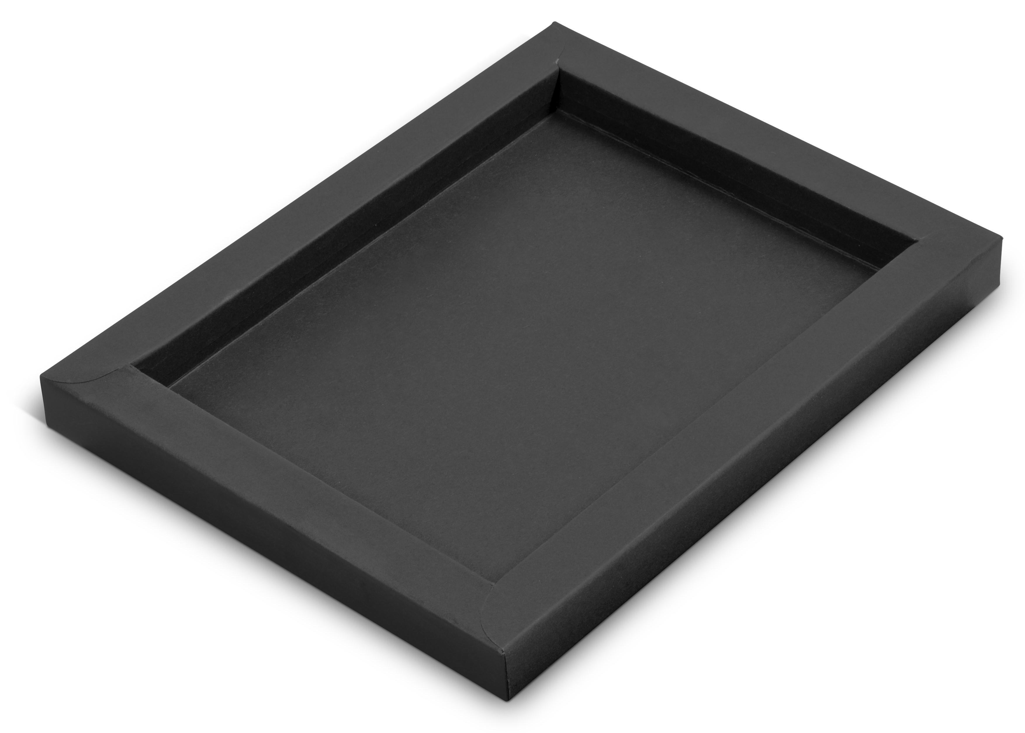 Omega Gift Box - Black Only