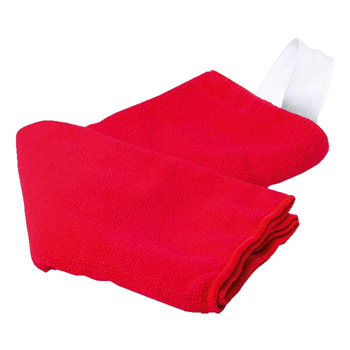 Sports & Wellness   Kefan Absorbent Towel - 8