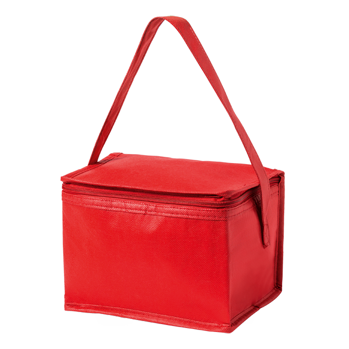 Hertum Cooler Bag