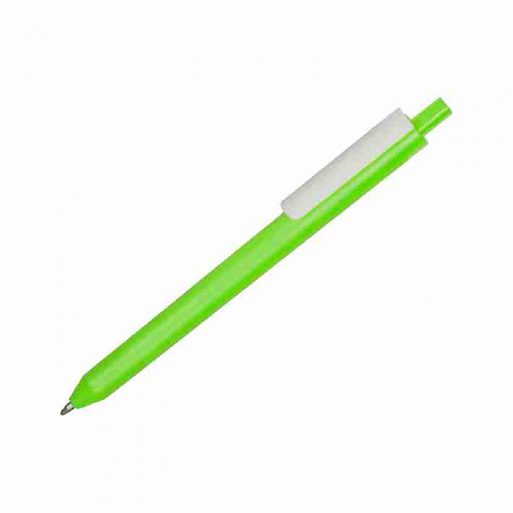 Sushi Pen For Dualism Tech Set
