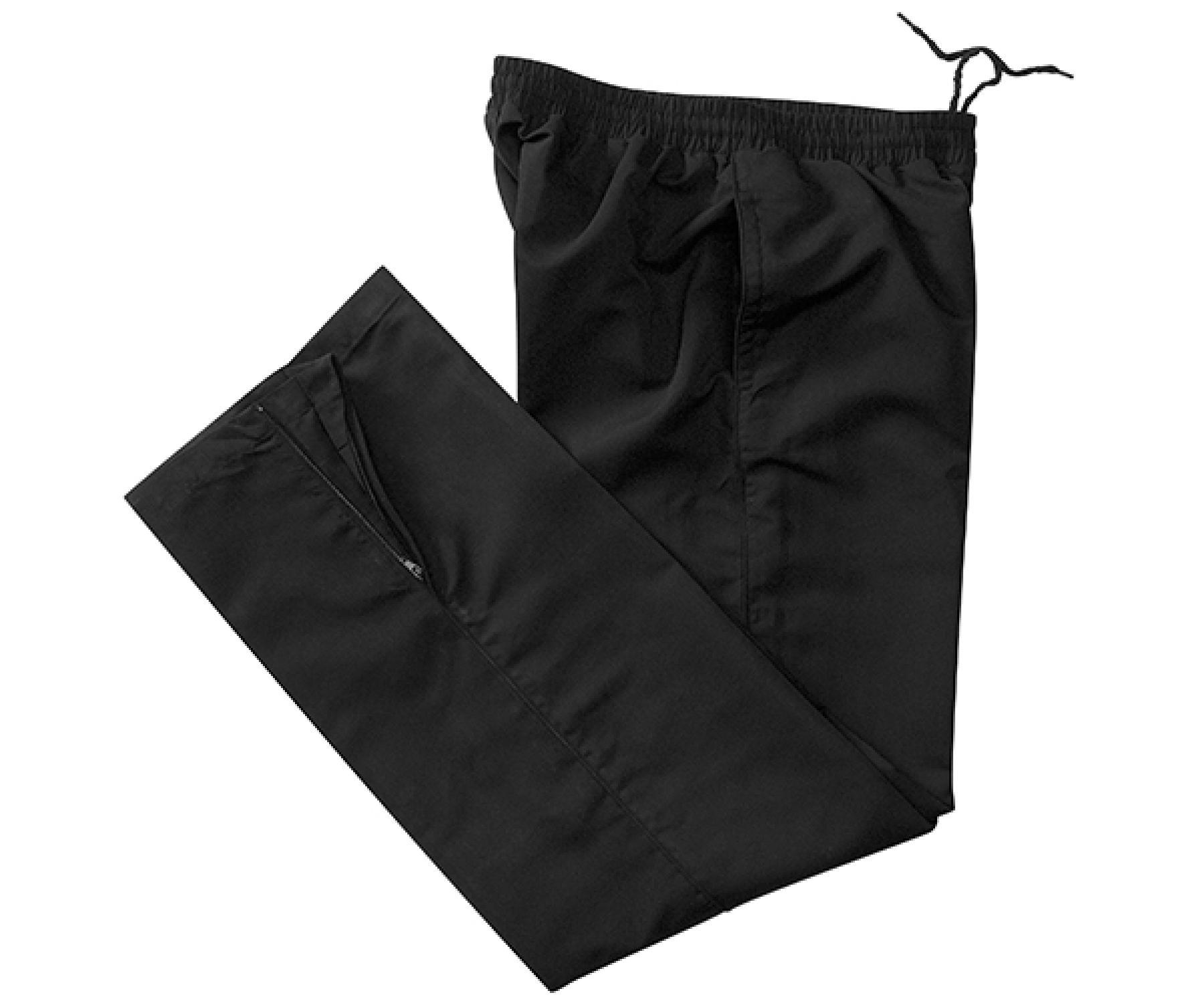 Ladies Tracksuit Pants