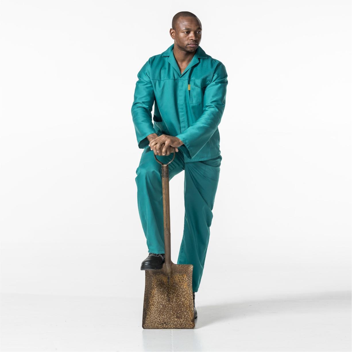 Dromex Colours Xx Conti Suit, Sizes 30 To 44