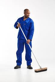 Hybrid Royal Blue Conti Suit, Sizes 48