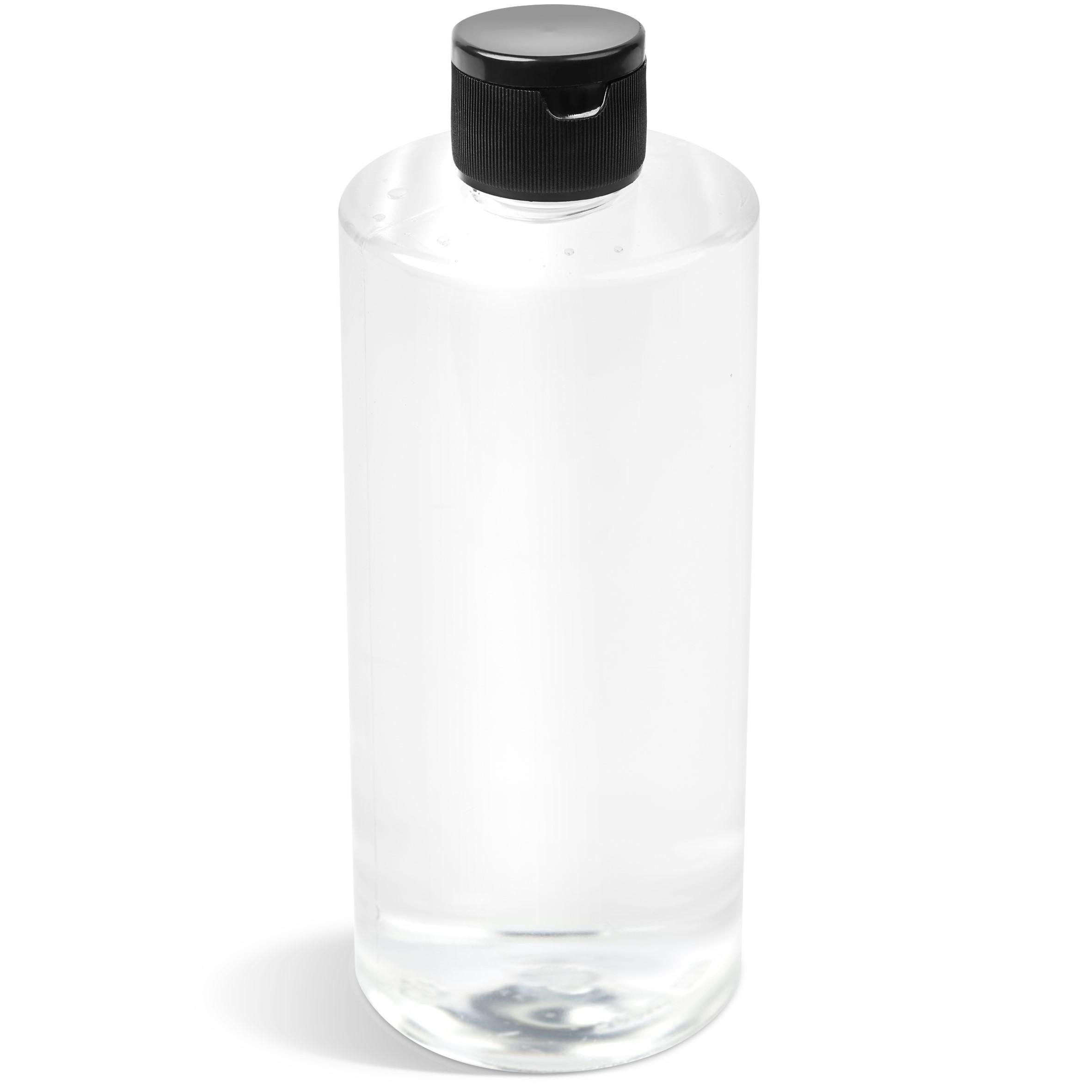 Mabel Liquid Hand Sanitiser - 500ml