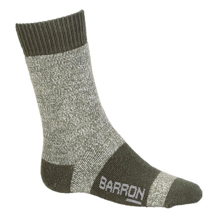 Socks   Barron Anti-mozzie Sock (mg-soc) - 2