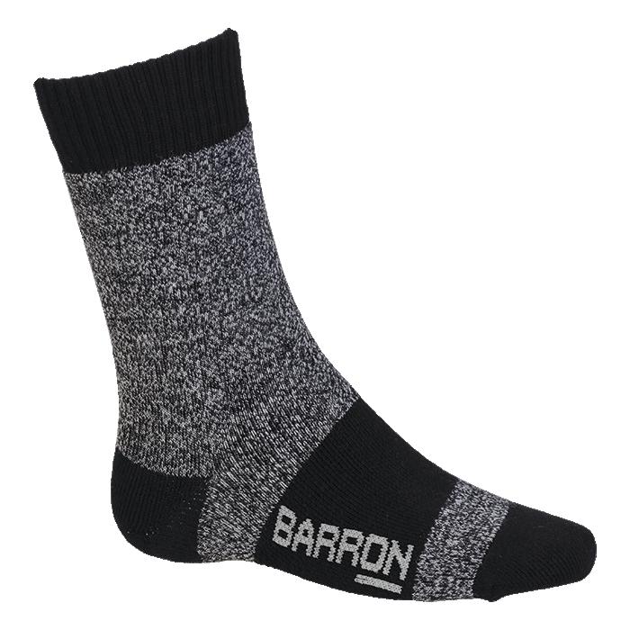 Barron Anti-mozzie Sock (mg-soc)