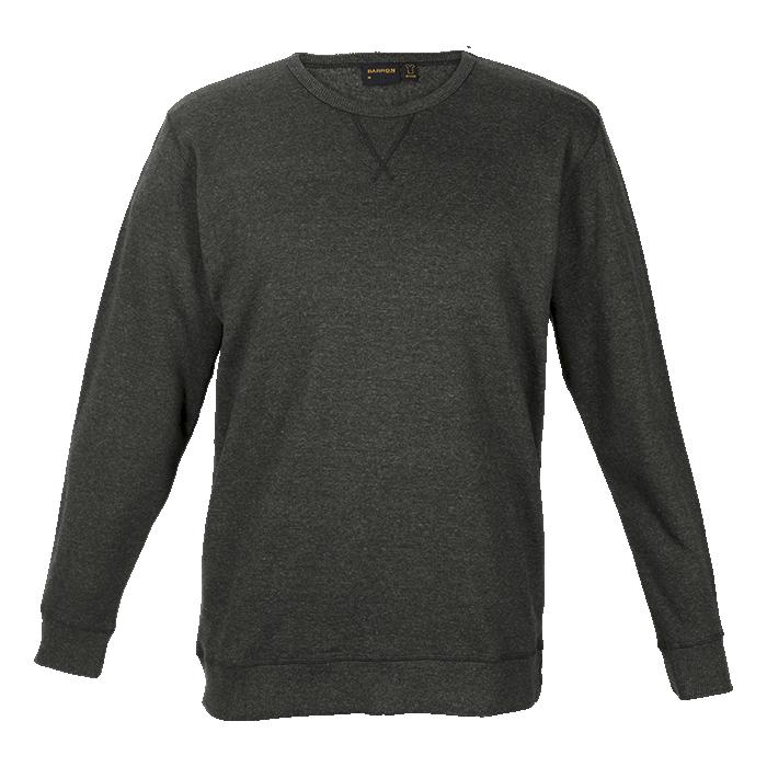 Enviro Sweater (sw-env)