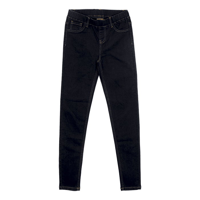 Ladies Ella Jegging (lp-jeg)