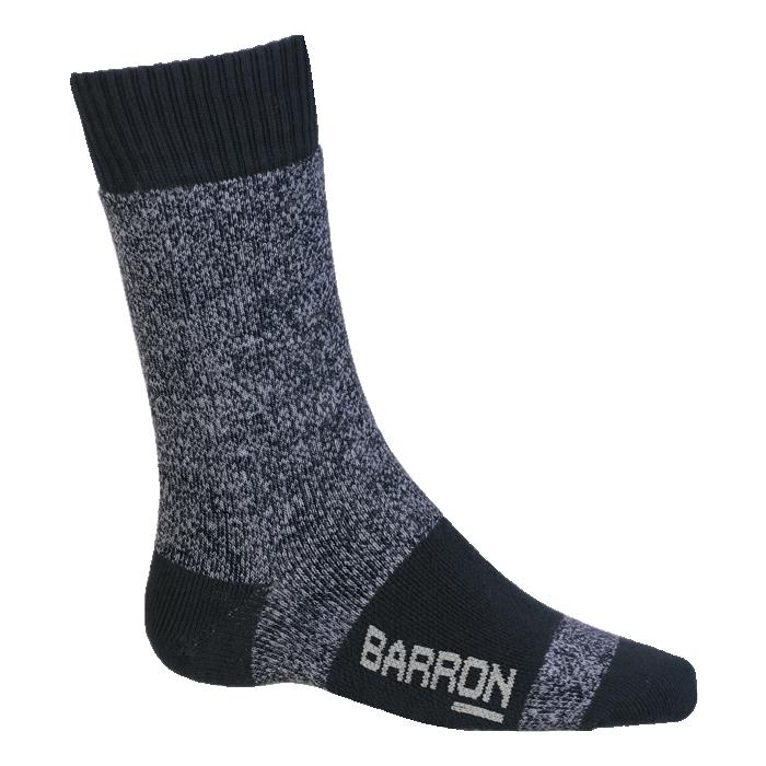 Socks   Barron Anti-mozzie Sock (mg-soc) - 3