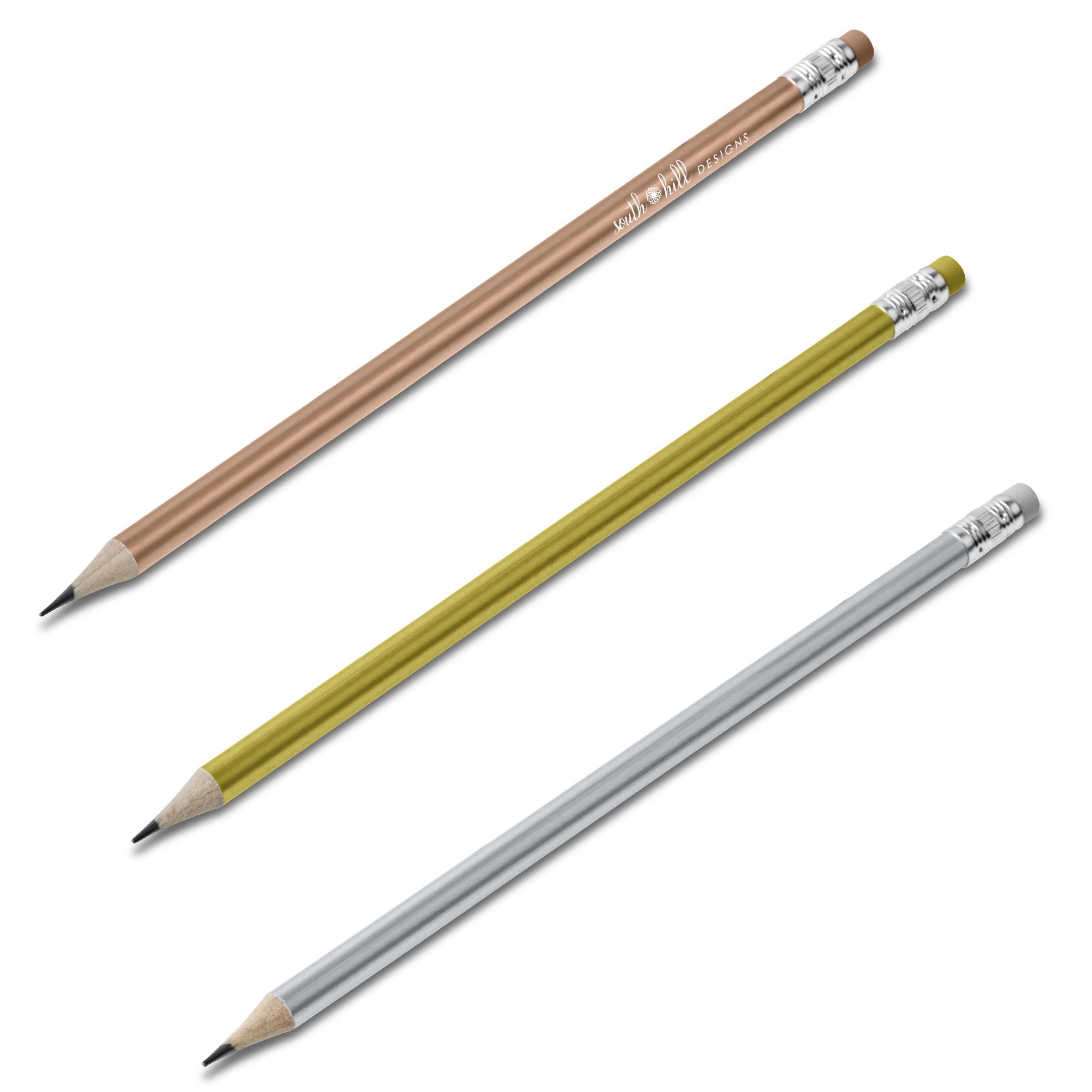 Razzmatazz Pencil