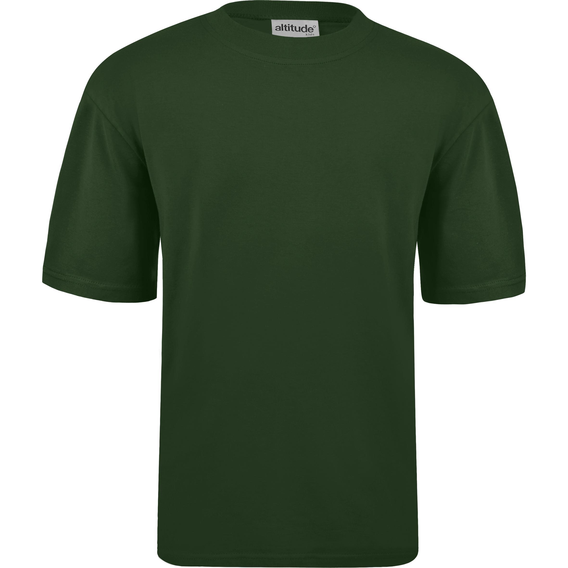 Kids Promo T-shirt