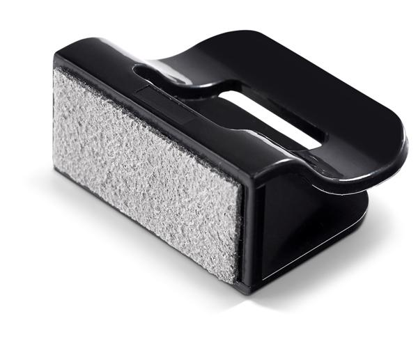 I-spy Web Cam Cover And Screen Cleaner