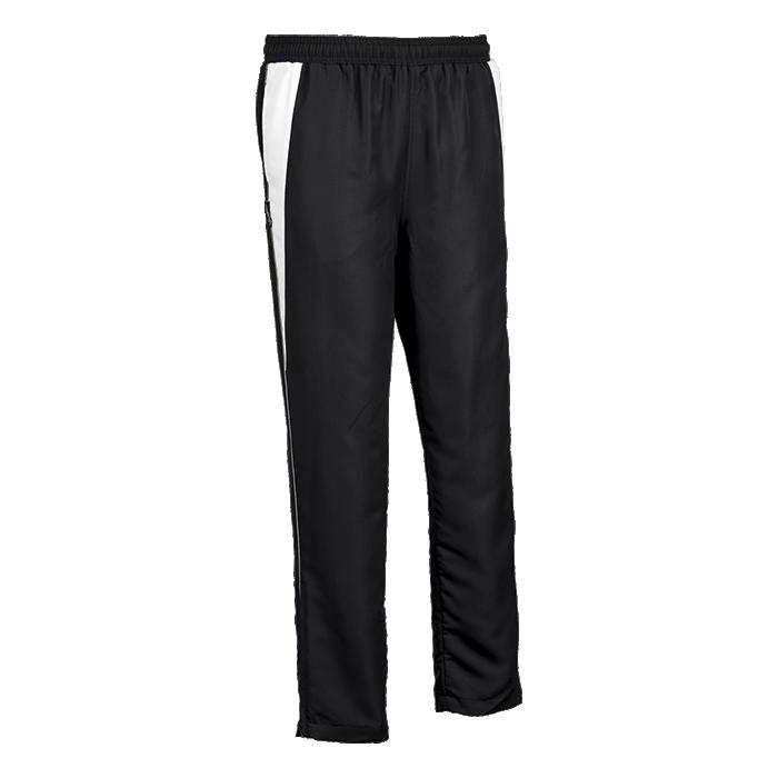 Brt X-celerate Tracksuit Pants (brt418)