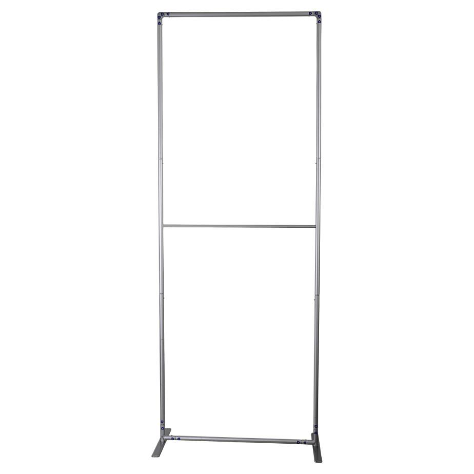 Ez Display Bannerstand - Frame Only