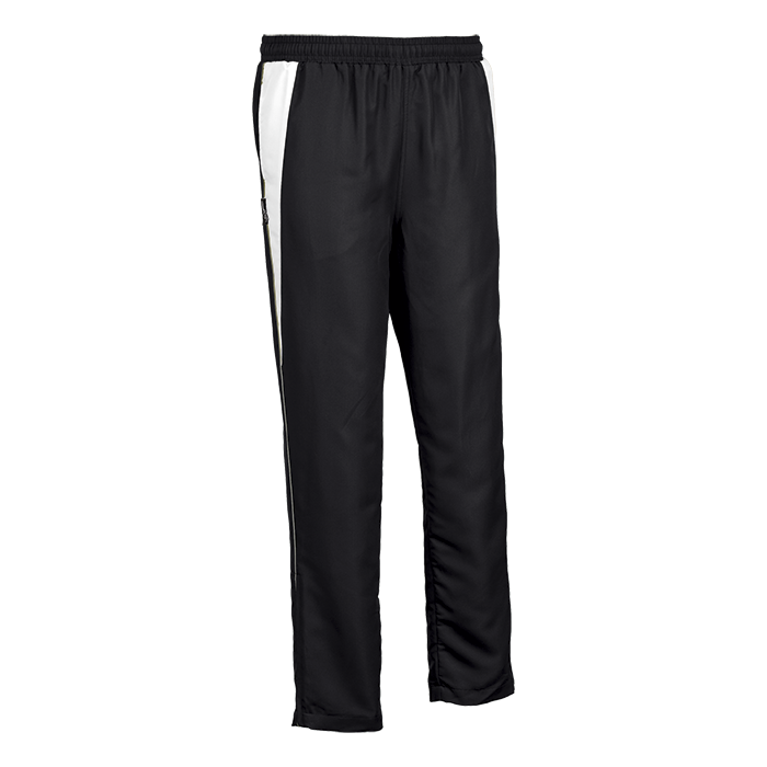 Brt Kiddies X-celerate Tracksuit Pants (brt421)
