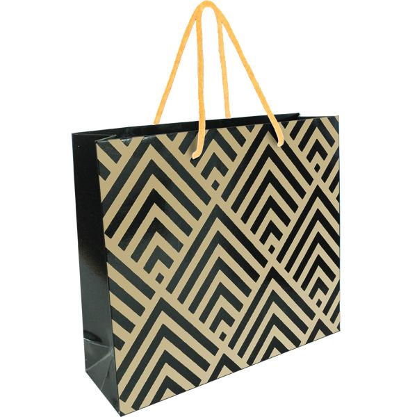 Kolkata Gift Bag