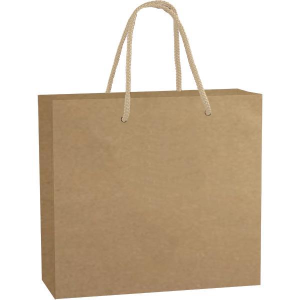 Trinket Gift Bag