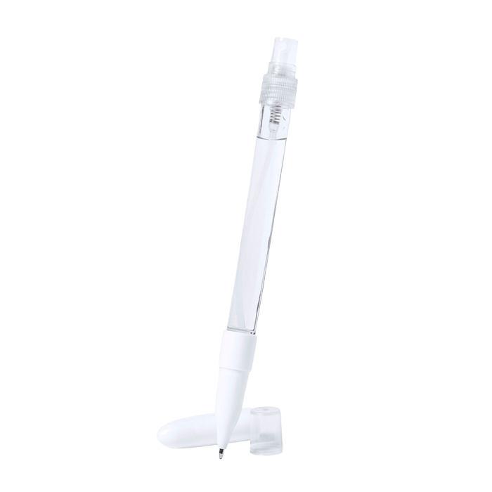 Dixter Spray Pen
