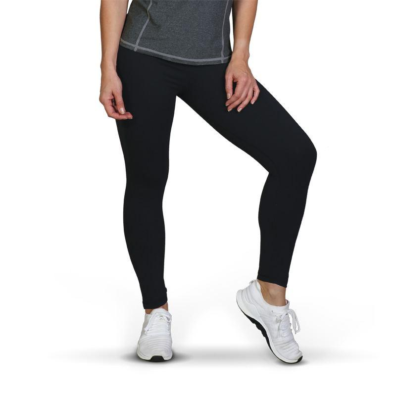 Ladies' Active Pants