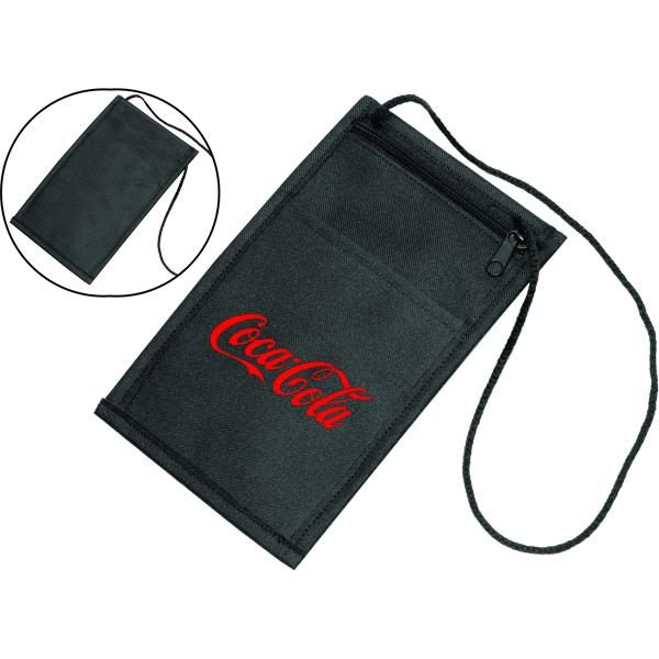 Marley Pouch