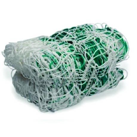 Nets Handball