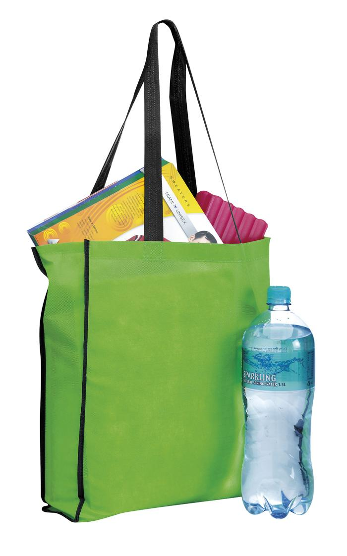 Flexi Bag Shopper