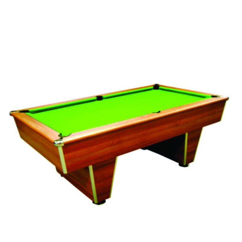 Pool Table Fold Away (official Size)