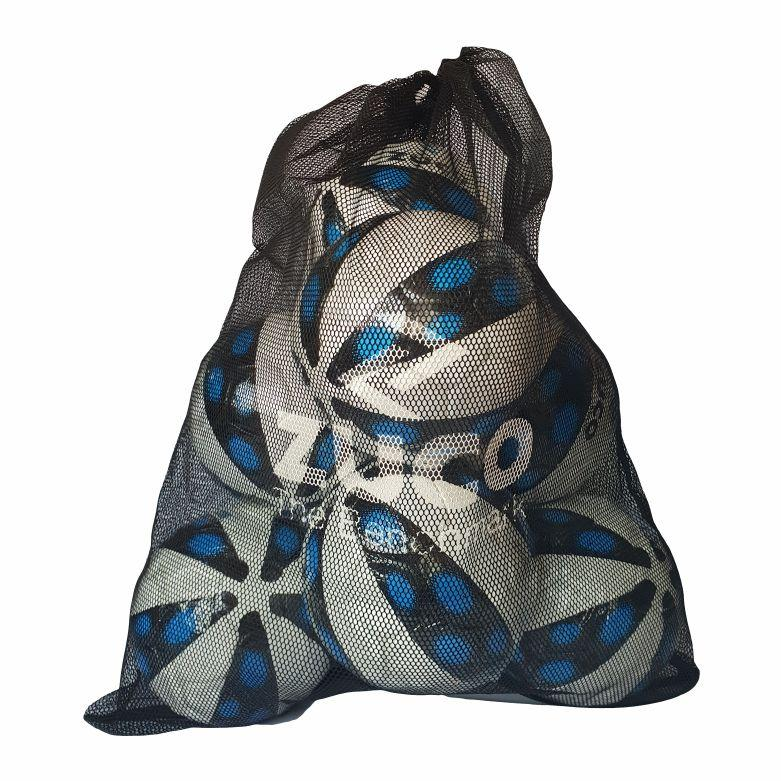 Bags Ball Zuco / Xco Mesh