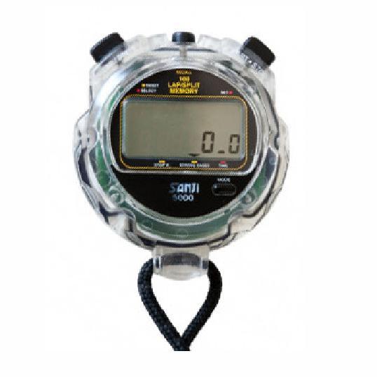 Stopwatch Sanji 5000